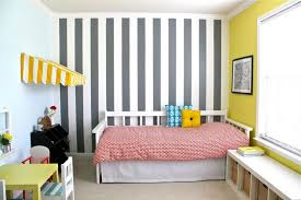 bedrooms inspiring small bedroom paint colors iwall colour