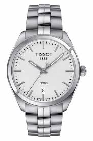 tissot ladies bracelet watches images Women 39 s tissot watches nordstrom jpg