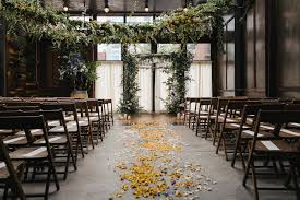 Brooklyn Wedding Venues Nicolette Mason U2014 Jove Meyer Events Brooklyn Wedding Planner And