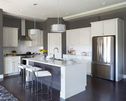 Crystal Kitchen Cabinets by Kitchen Cabinets In Crystal River Kitchen Remodeling Kitchen