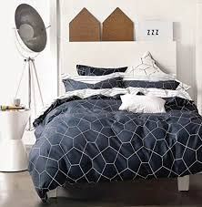 triangle bedding triangle bedding sets