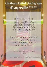 significado de imagenes sensoriales wikipedia château golf spa d augerville official website luxury 5 star