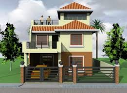 home design 3 story 3 story house plans modern home design ideas ihomedesign