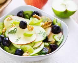 insalata di sedano e mele insalata di sedano e mele trashic