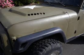 commando jeep modified 1972 jeepster commando project photo gallery by steve orel at