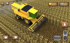 seeders apk grand tractor farming simulator 2018 real farm 1 1 apk