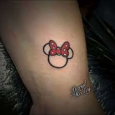 the 25 best tiny disney tattoo ideas on pinterest disney