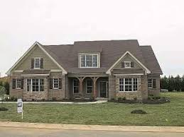 frank betz house plans luxe homes and design frank betz avondale park plan knoxville