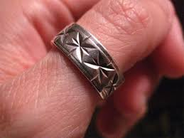 thumb rings for men thumb ring men theweddingpress