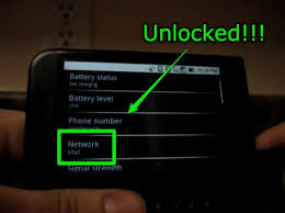 unlock android t mobile g1 unlocking is pretty simple slashgear
