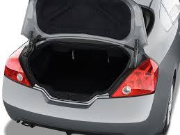 2010 nissan altima coupe quarter panel 2009 nissan altima hybrid nissan midsize hybrid review