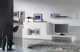 Minimalist Furniture Design Ideas Living Room Designs 59 Interior Design Ideas