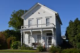 file dr norman l lee house coburg oregon jpg wikimedia commons