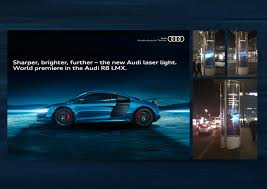 Audi R8 Lmx - heiko freyland u203a audi r8 lmx