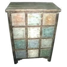 meuble bureau rangement armoire bureau rangement dossier pit occasion socialfuzz me
