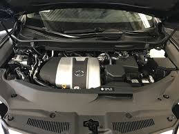 lexus rx 350 used engine used 2017 lexus rx 350 4 door sport utility in edmonton ab l13504