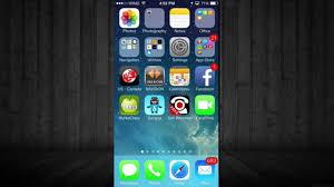 hotmail y los mensajes en el movil como borrar emails en iphone ipad ipod problema con borrar