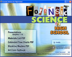 206 best forensics images on pinterest forensic science