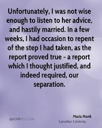 wedding quotes advice monk marriage quotes quotehd