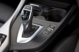 bmw 1 series automatic bmw m135i 2012 2014 review 2017 autocar