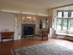 Arts And Crafts Living Room by 130 Best Voysey Images On Pinterest Surrey Aesthetic Movement