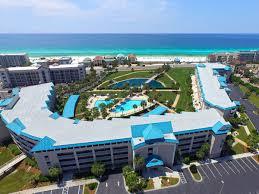 amalfi coast 311a miramar beach vacation rentals by ocean reef