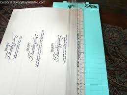 thanksgiving napkins paper thanksgiving printable napkin wrap celebrate every day with me