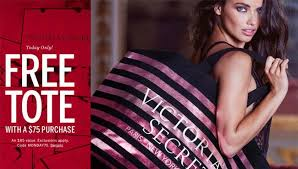 pink victoria secret black friday sales secret cyber monday deals feature new cyber monday tote