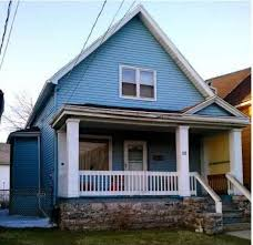3 bedroom apartments for rent in buffalo ny 36 lang ave buffalo ny 14215 3 bedroom apartment for rent