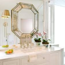 Bathrooms Mirrors Ideas by 9 Bathroom Mirror Ideas To Reflect Your Style Now