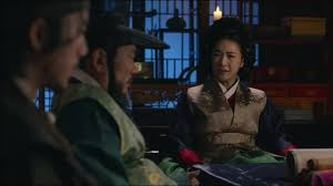dramafire flower in prison the flower in prison episode 1 옥중화 watch full episodes free
