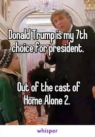 Funny Home Alone Memes - 169 best 45 best of trump toons memes images on pinterest horse