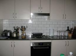 updating my kitchen tiles for fifteen dollars hometalk