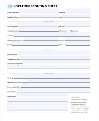 doc 600763 phone sheet template u2013 download a free call sheet