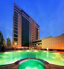apartment hotel apartments in dubai marina area decor color