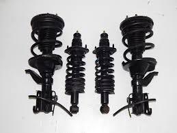 honda honda suspension parts oem and aftermarket jdm engines j