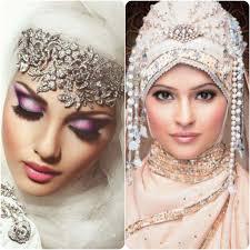 design styles 2017 bridal hijab fancy dresses designs 2016 2017 stylo planet