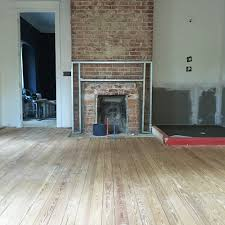 Original Wood Floors Can I Just Invent My Own Please Addison U0027s Wonderland
