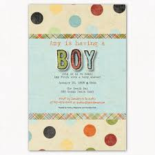 photo baby shower invitations jungle image