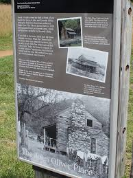 when was the first house built road trip the great smoky mountains part 3 seasons flow