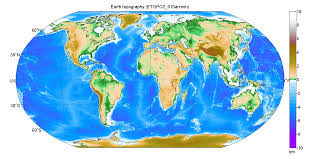 3d World Map by Maps Of Usa All Free Usa Maps