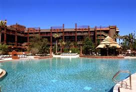 disney u0027s animal kingdom vacation lodge u2013 perfect florida guide
