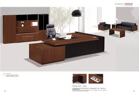Modern Executive Office Table Design Latest Design Antique Office Manager Table Office Desk Buy T