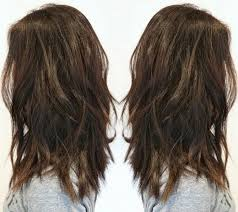 soft under cut hair image result for what is a soft a line undercut long layers