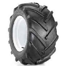 Best Sellers Tractor Tires For 15 Inch Rim Carlisle Super Lug 14x4 50 6 2 Lawn Garden Tire Wheel Not