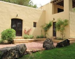 Large Country Homes Country House Close To Ibiza Town Ibiza Properties For Sale