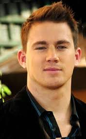 hairstyle for chubby cheeks male mens hairstyles for round faces and thick hair mens hairstyles for