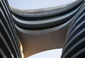 bmw showroom zaha hadid 22 stunning photos of zaha hadid u0027s majestic architecture