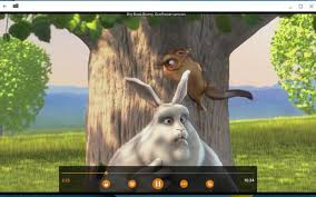 vlc media player for android chromebooks get an official android port of the vlc media player