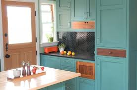 impressing beautiful kitchen cabinet color spray painting cabinets